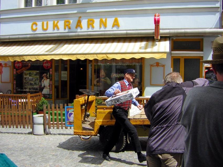 sumna_sukova_cukrarna (4)