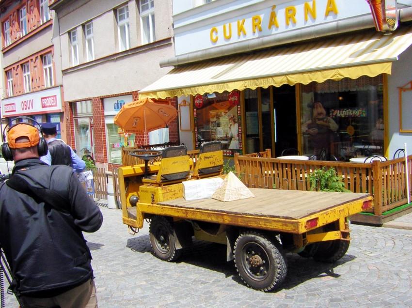 sumna_sukova_cukrarna (5)